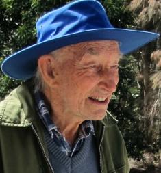 GeoffreyMiller2