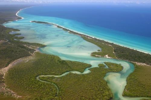 Fraser Island IMG_5179