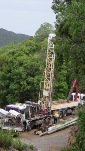 bore_drilling